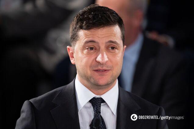Зеленский назвал причину роста заболеваемости коронавирусом в Украине