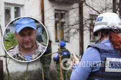 Волошин: Росія заговорила мовою ультиматумів щодо Донбасу й напрошується на 'примус до миру'