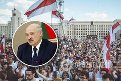 Белорусский оппозиционер: Лукашенко осталось не больше двух лет, на штыках долго не усидит