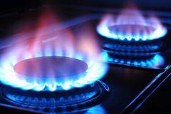 Эксперты спрогнозировали повышение цен на газ из-за убытков 'Нафтогаза'