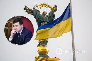 Что делать со слабой и безграмотной властью в Украине