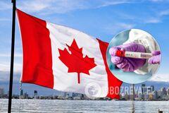В Канаде началась вторая волна коронавируса, – Трюдо