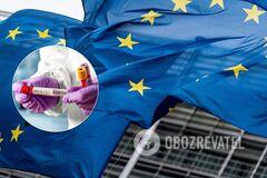 Еврокомиссар о второй волне COVID-19: ситуация уже хуже, чем в марте