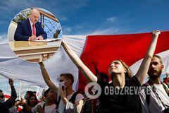Оппозиционер назвал оптимальный способ отстранения Лукашенко от власти