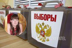 В России уборщица победила на выборах и теперь не знает, что делать