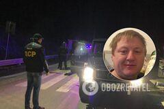 Перестрелка в Мукачево: суд приговорил криминального авторитета 'Белого'