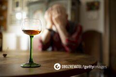 Алкогольне лобі в парламенті: деякі політичні сили хочуть легалізувати самогоноваріння