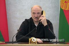 Кто из лидеров поздравил Лукашенко с 'инаугурацией'