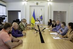 В Днепровском горсовете рассказали, что готовы вовремя начать отопительный сезон