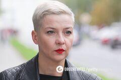 В Беларуси адвокат Колесниковой перестала выходить на связь