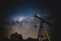 Радиус планеты, получившей имя K2-315b, равен 0,95 радиуса Земли