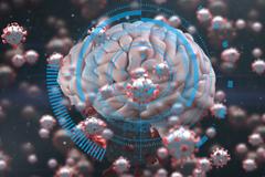 Коронавирус может приводить к развитию болезни Паркинсона