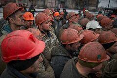 На шахтах в Кривом Роге выявили сотни нарушений: виноваты и сами работники