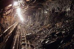 Договориться с горняками не удалось, шахты готовят к остановке – заявление КЖРК
