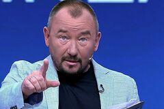 Артем Шейнин - самый высокооплачиваемый российский пропагандист