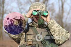 Террористы на Донбассе отправили детей рыть траншеи