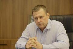 Филатова на выборах мэра поддержали более 100 тысяч днепрян – предварительные итоги