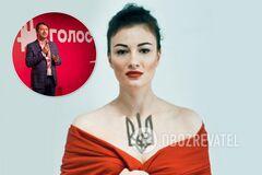 Приходько висловилася про кандидатуру Притули в мери Києва