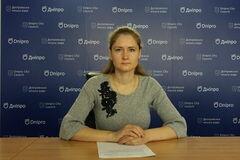 Опубліковано актуальні дані щодо ситуації з коронавірусом у Дніпрі