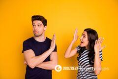 Как перестать ссориться с близкими людьми и обрести внутренне спокойствие?