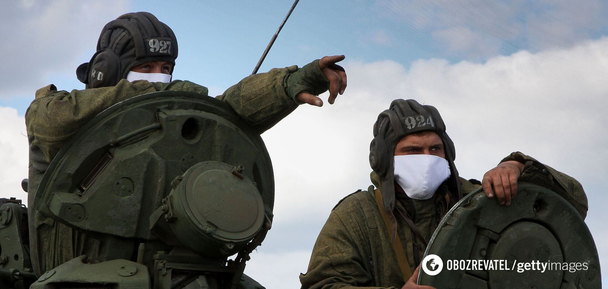 Террористы 'Л/ДНР' атаковали позиции ВСУ из гранатомета – штаб ООС