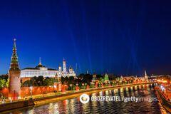 Пятые колонны Кремля в Украине