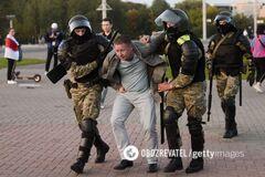 Беларусь не захватят, как Крым, а произойдет латентная аннексия, – Мартынова