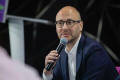 Гусовський вважає, що Київ має делегувати послуги приватному бізнесу через прозорі тендери