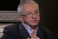 Олексій Кучеренко, на думку експерта, є найбільш вдалою кандидатурою на посаду мера Києва. Фото: 112 Україна