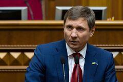 Сергей Шахов может стать неожиданностью столичных выборов. Фото: Zaxid.net