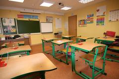 Виталий Кличко рассказал, какие школы могут закрыть на карантин