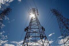 Украинский энергорынок