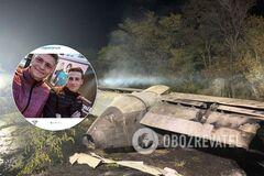 Появились фото курсантов 133 группы, которые были в Ан-26