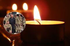 Под Харьковом разбился самолет Ан-26