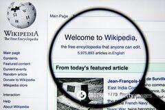 Википедия впервые за 10 лет получит новый дизайн: что изменится