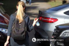 Всего заболели 21,5 тысячи жителей Киева