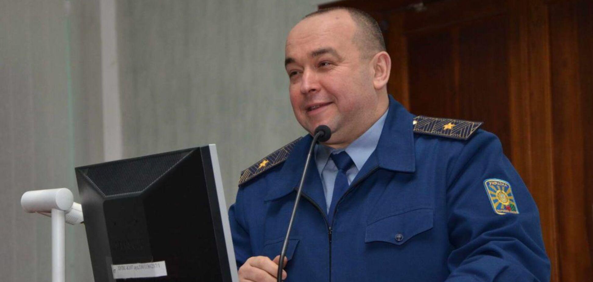 АндрейАлимпиев
