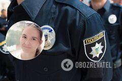 Ева Извекова пропала 26 сентября на ул. Федора Эрнста