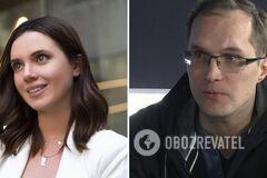 Соколова і Бутусов показали повістки на допит