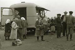 Как выглядел реальный СССР: блогер показал исторические фото