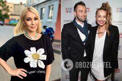 Лера Кудрявцева заявила об издевательствах Шепелева над Фриске