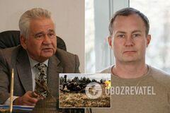 Гармаш прокомментировал заявления Фокина по Донбассу