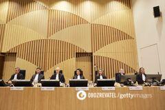 У Гаазі продовжили слухання у справі МН-17: перші деталі засідання