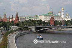 Прозрения не будет: у россиян за 6 лет ничего не поменялось