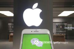 Apple запатентовала новый гаджет: в чем его инновация