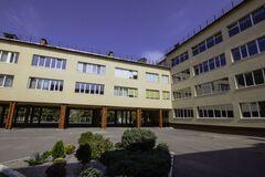В школах Днепра провели капитальный ремонт
