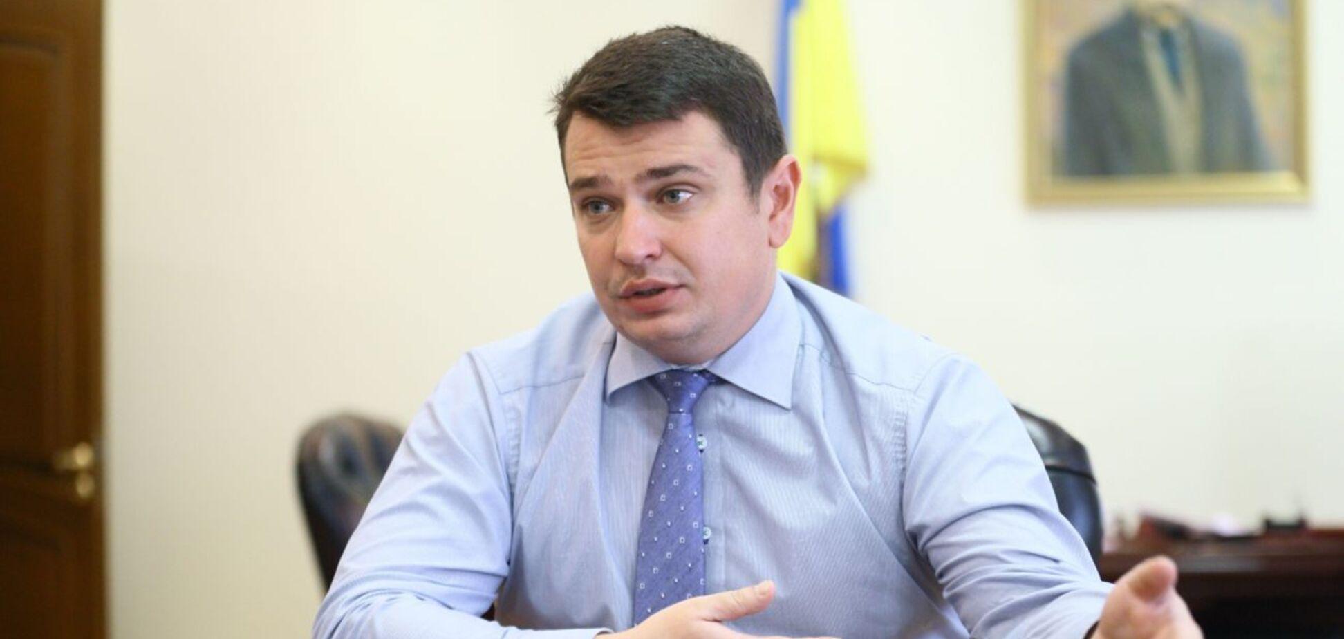 Калужинський, за повідомленнями ЗМІ, оцінив життя вбитої ним людини в 3 тис. грн