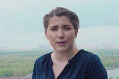 Кабмин разрешил назначить экс-заместительницу Ермака председателем Черниговской ОГА