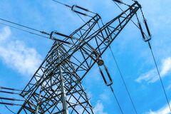 Текущая ставка стимулирующего тарифа не позволит снизить стоимость присоединения к сетям, – Бужан