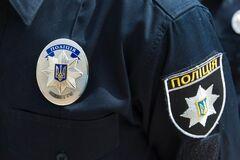 Поліція встановлює усі деталі події